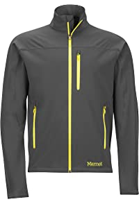 b41b9eb0c9b4b Mens Outerwear Jackets & Coats | Amazon.ca