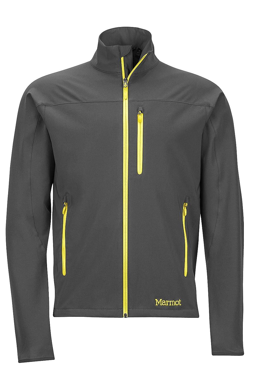 Marmot Tempo Mens Softshell Jacket