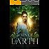 Born of Earth: An Elemental Origins Novel (The Elemental Origins Series Book 3)