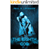 The Eighth God (The Orcslayers Book 1)