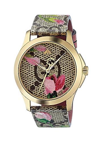Reloj Gucci - Mujer YA1264038