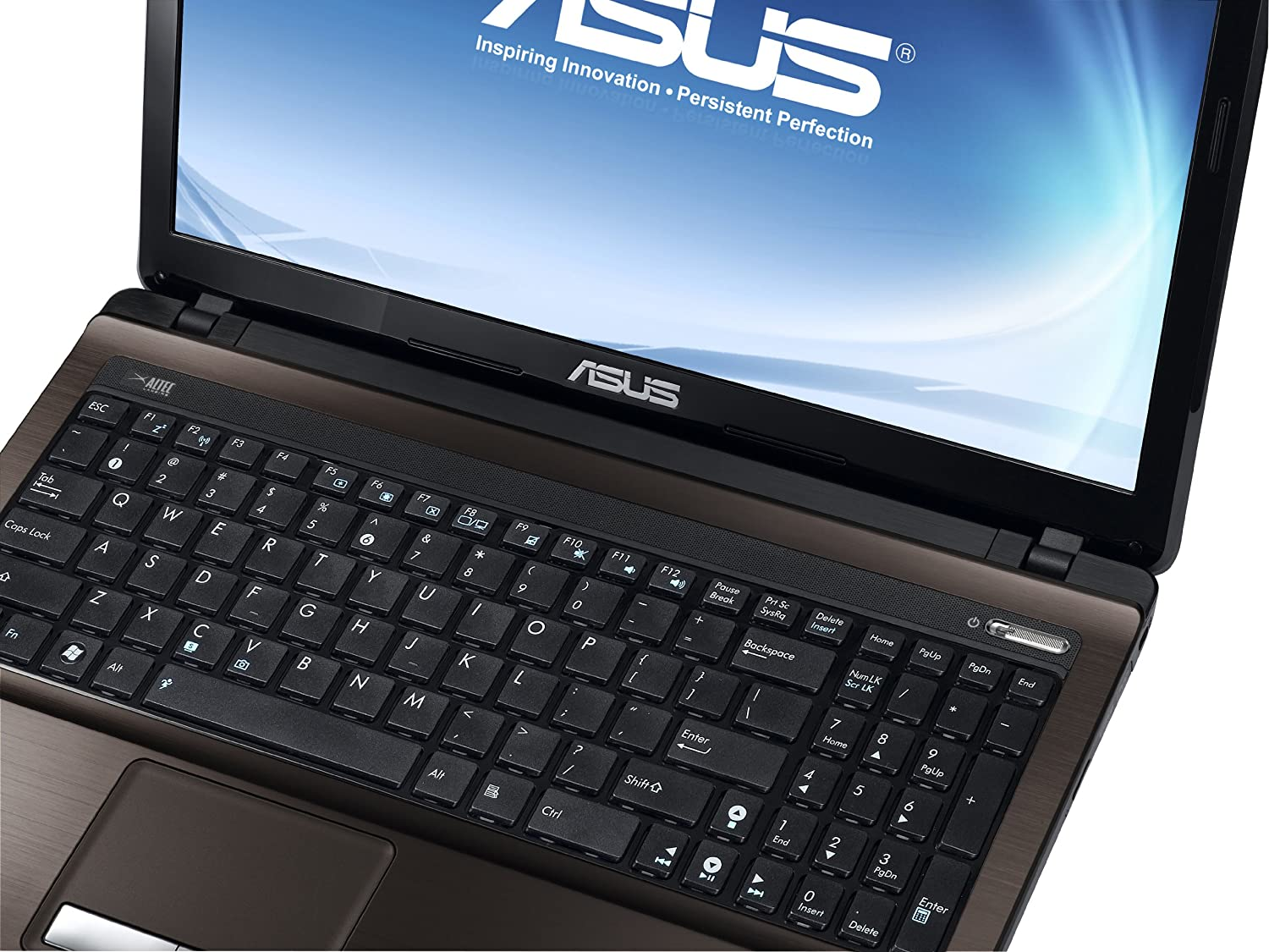 ASUS K53E-1BSX WIRELESS DRIVERS FOR WINDOWS 8