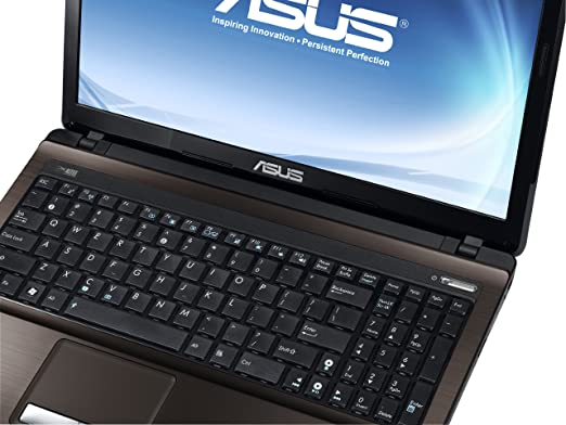 ASUS K53SV-XP1 WINDOWS 7 DRIVERS DOWNLOAD