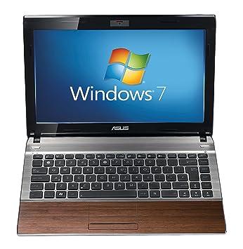 ASUS U53SD Intel WLAN Treiber Herunterladen