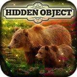 Hidden Object - Nature Moms