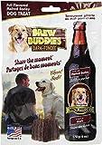 Omega Paws Brew Buddies Dark Chew, Adult