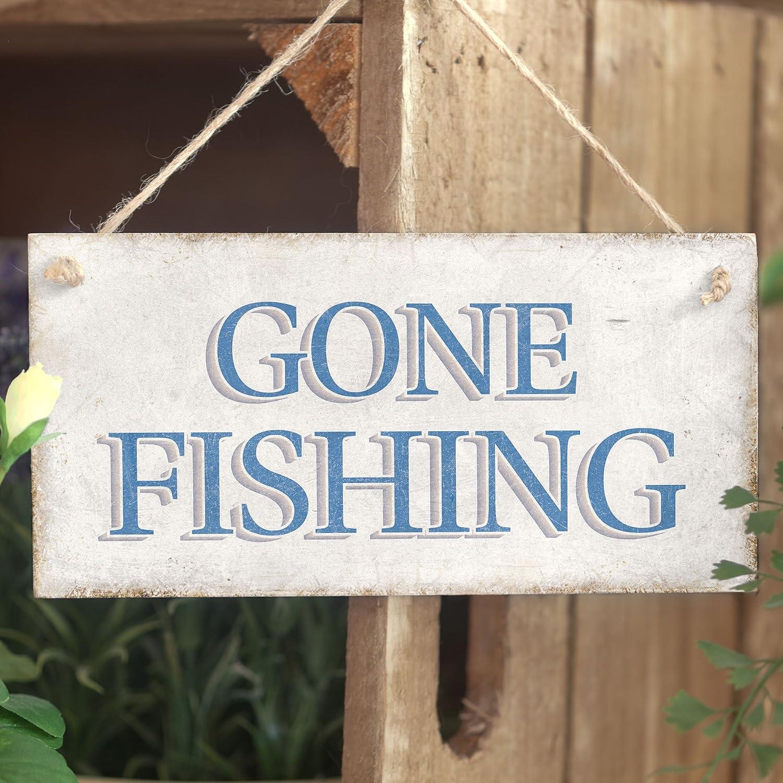 Fisherman: Amazon: Kitchen & Home
