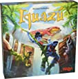 HABA Iquazu - an Exciting Game of Majorities for Ages 10+ (Made in Germany)