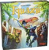 HABA Iquazu Board Game