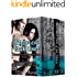 Tales of the Black Court: A Fantasy Romance Collection, Books 1-3