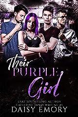 Their Purple Girl Kindle Edition