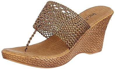 b1b48db938d Inc.5 Women's Slippers