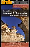 Going Native in Águilas & Mazarrón on the Costa Cálida
