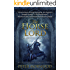 The Horse Lord (The Book of Years Series 1)