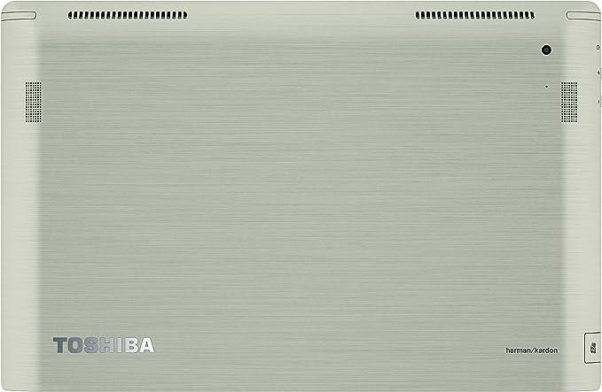 Toshiba Satellite Click 2 Pro P30W-B-108 - Portátil de 13.3