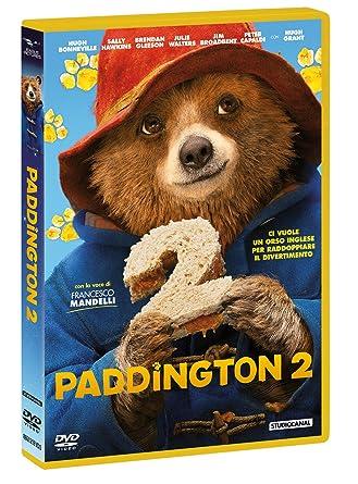 Paddington bear film peluche parlante giocattolo per bambini ebay