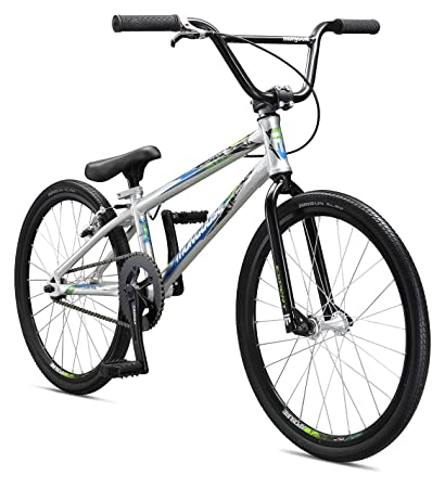Mongoose Title Expert 20 Boy S Bicycle