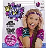Knits Cool - Knits Cool Bracelet Maker