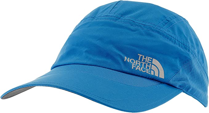 c0cfa296f8d The North Face Better Than Naked Hat -  Amazon.co.uk  Clothing