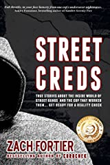 StreetCreds 2nd edition Kindle Edition