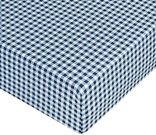 214 opinioni per AmazonBasics- Lenzuolo in microfibra con angoli, Singolo XL,100 x 200 x 30 cm,