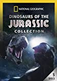 Dinos of the Jurassic Coll V1, The
