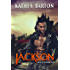 Jackson: House of Wilkshire ― Paranormal Dragon Shifter Romance