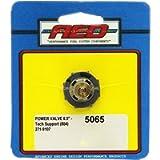 AED 5065 6.5' Power Valve