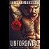 Unforgiving: Broken Deeds MC