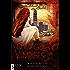 Chicagoland Vampires - Wie ein Biss in dunkler Nacht (Chicagoland-Vampires-Reihe 12)