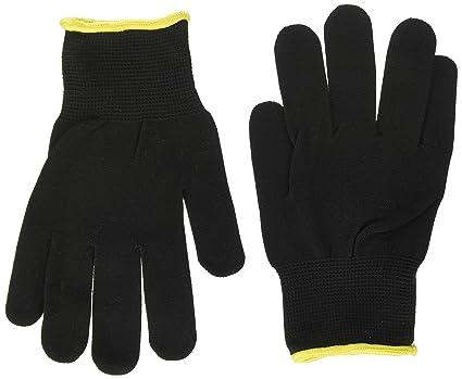 Guantes para bajo o guitarra Musician Practice Glove 5 unidades, aptos para ambas manos