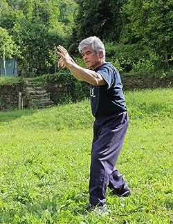 Kenji Tokitsu