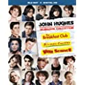 John Hughes Yearbook Collection on Blu-ray + Digital
