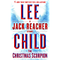 The Christmas Scorpion: A Jack Reacher Story