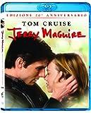 Jerry Maguire (Edizione 20imo Anniversario) (Blu-Ray)