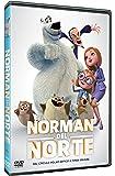 Norman Del Norte [DVD]