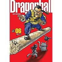 Dragon Ball No. 6
