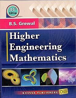 Engineering Physics Gaur Gupta Ebook