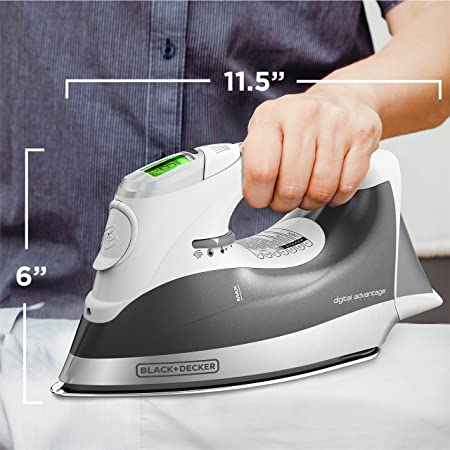 best-iron-for-clothes