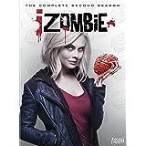 iZombie: The Complete Second Season (DVD)