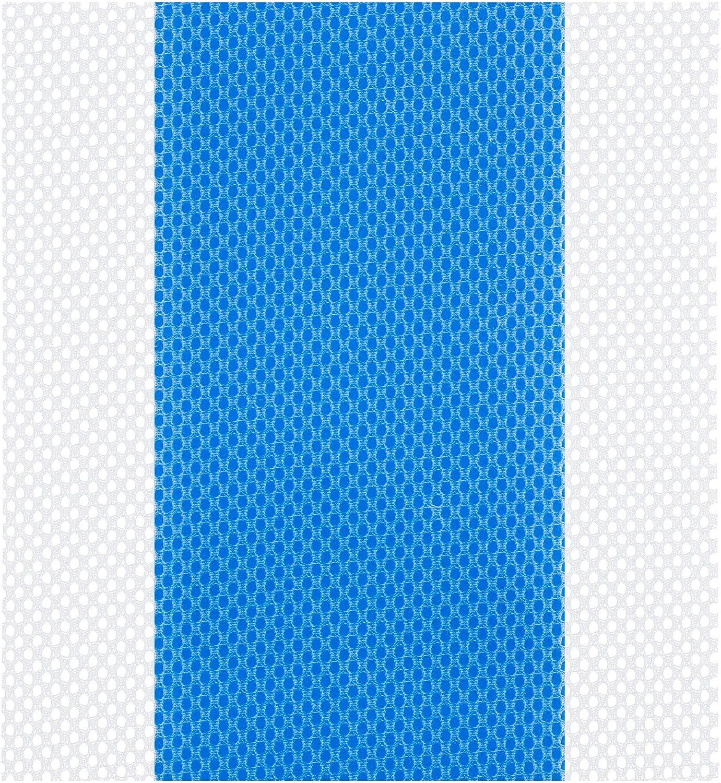 50m Abdichtband Flex Elastomer Dichtband Sanit/är Dichtungsband Fliesen Flussigfolie Balkonabdichtung Dusche Bad B01