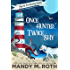 Once Hunted, Twice Shy: A Cozy Paranormal Mystery (The Happily Everlasting Series Book 2)
