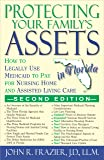Protecting Your Family's Assets in Florida: How to