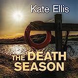 The Death Season