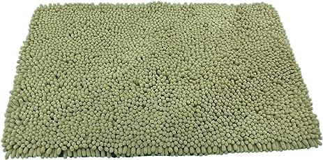 comfor zen 24 x 36 luxury loft bath rug home