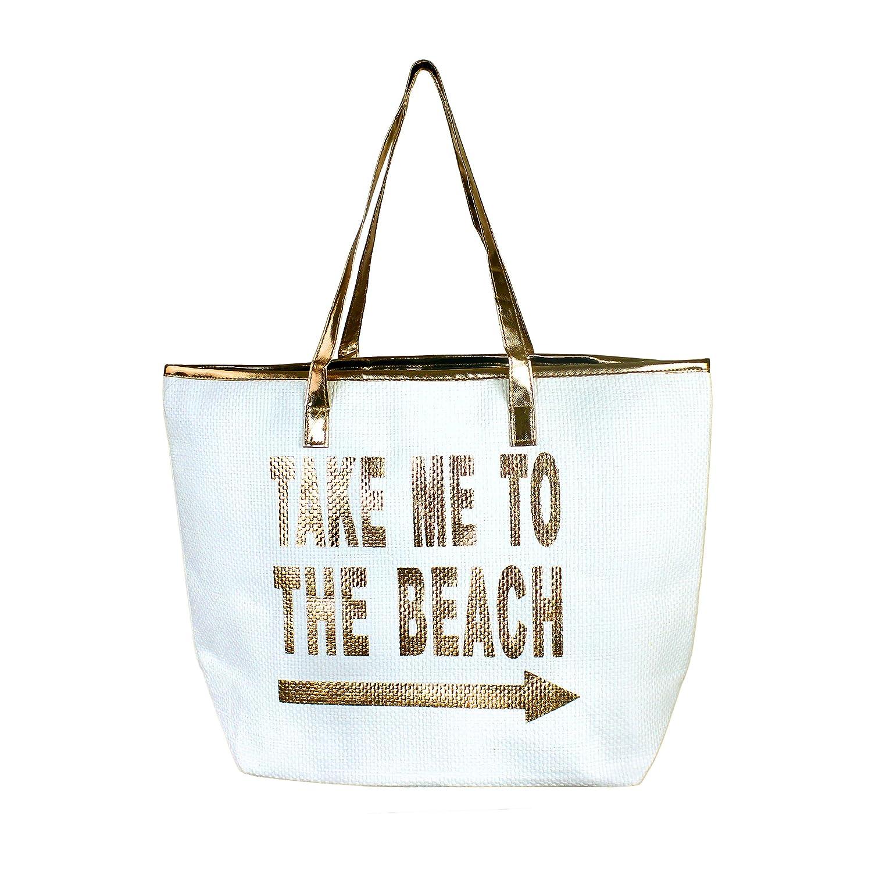 Amazon.com: Sirena para Life- paja tela saco de bolsa de ...