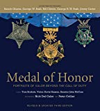 Medal of Honor: Third Edition
