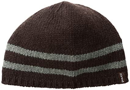 71126343881 Amazon.com   Pistil Men s Elroy Beanie
