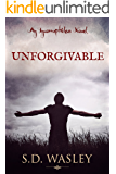 Unforgivable (The Incorruptibles)
