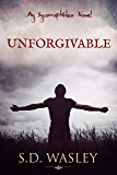 Unforgivable: An Incorruptibles Novel